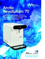 AA First Arctic Revolution 70