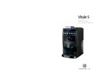 Coffetek Black-Vitale-Brochure