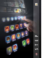 Coffetek Step Brochure